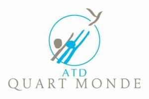 ATD_Quart_Monde