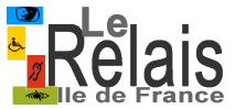 LE_RELAIS